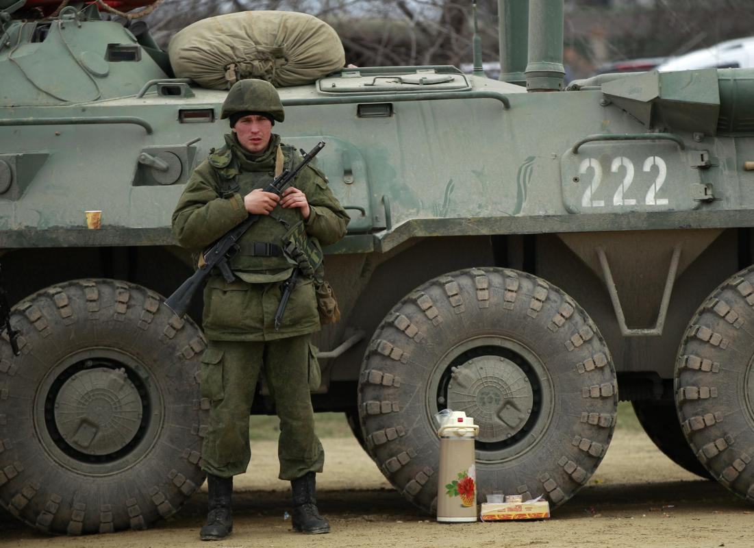 2014-03-02T114133Z_1485224535_GM1EA321ILX01_RTRMADP_3_UKRAINE-CRISIS