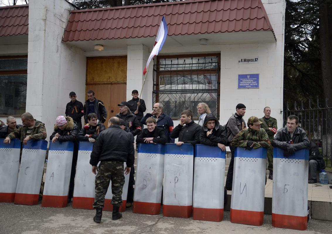 2014-03-05T132617Z_253606810_GM1EA351NHR01_RTRMADP_3_UKRAINE-CRISIS