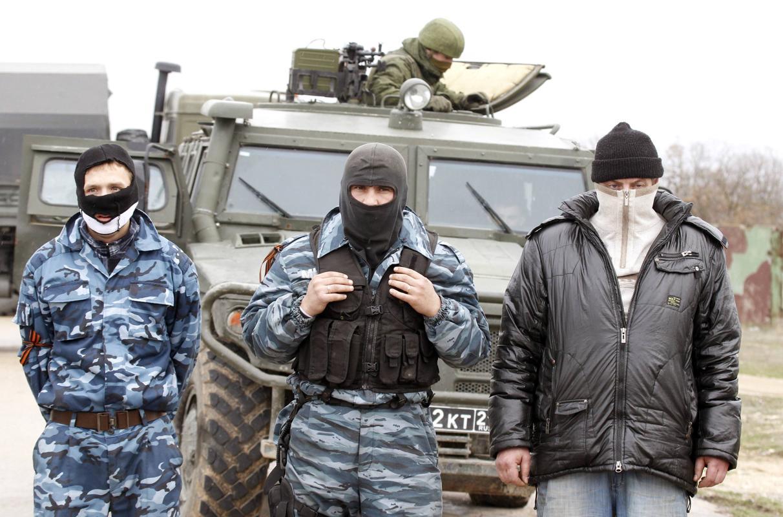 2014-03-04T161110Z_17245542_GM1EA35007Z01_RTRMADP_3_UKRAINE-CRISIS