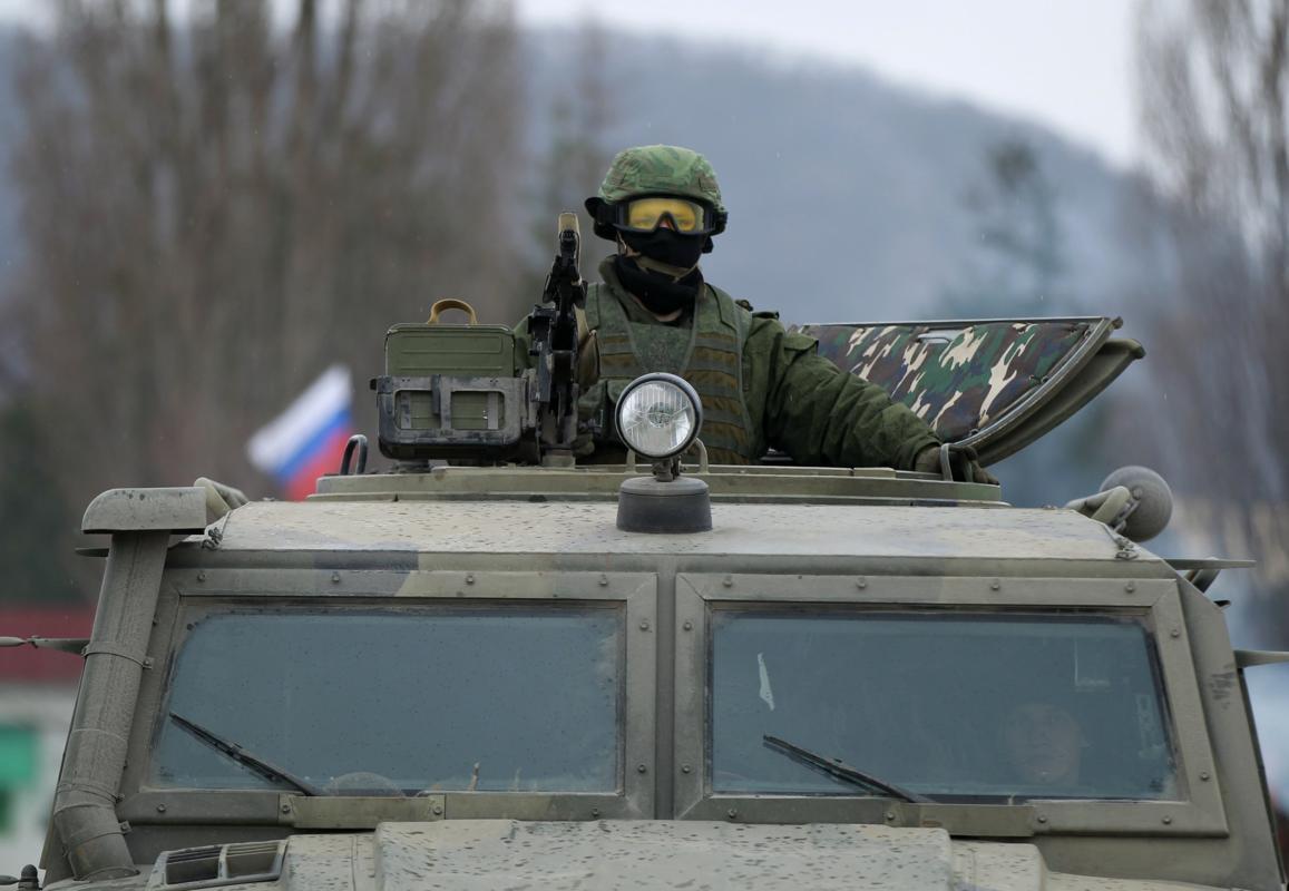 2014-03-04T151954Z_2013672496_GM1EA341SJ301_RTRMADP_3_UKRAINE-CRISIS