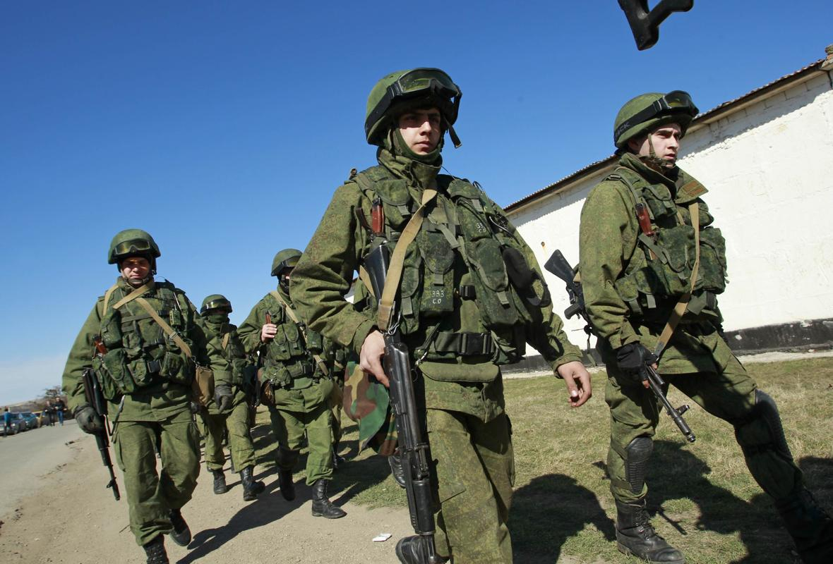 2014-03-03T121019Z_1623824681_GM1EA331JXV01_RTRMADP_3_UKRAINE-CRISIS