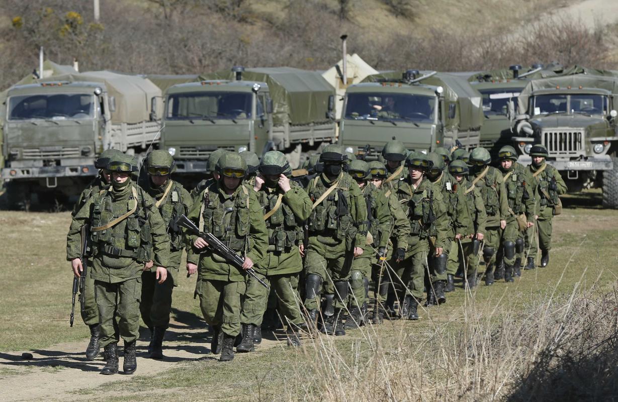 2014-03-03T112950Z_1937657636_GM1EA331I3L01_RTRMADP_3_UKRAINE-CRISIS