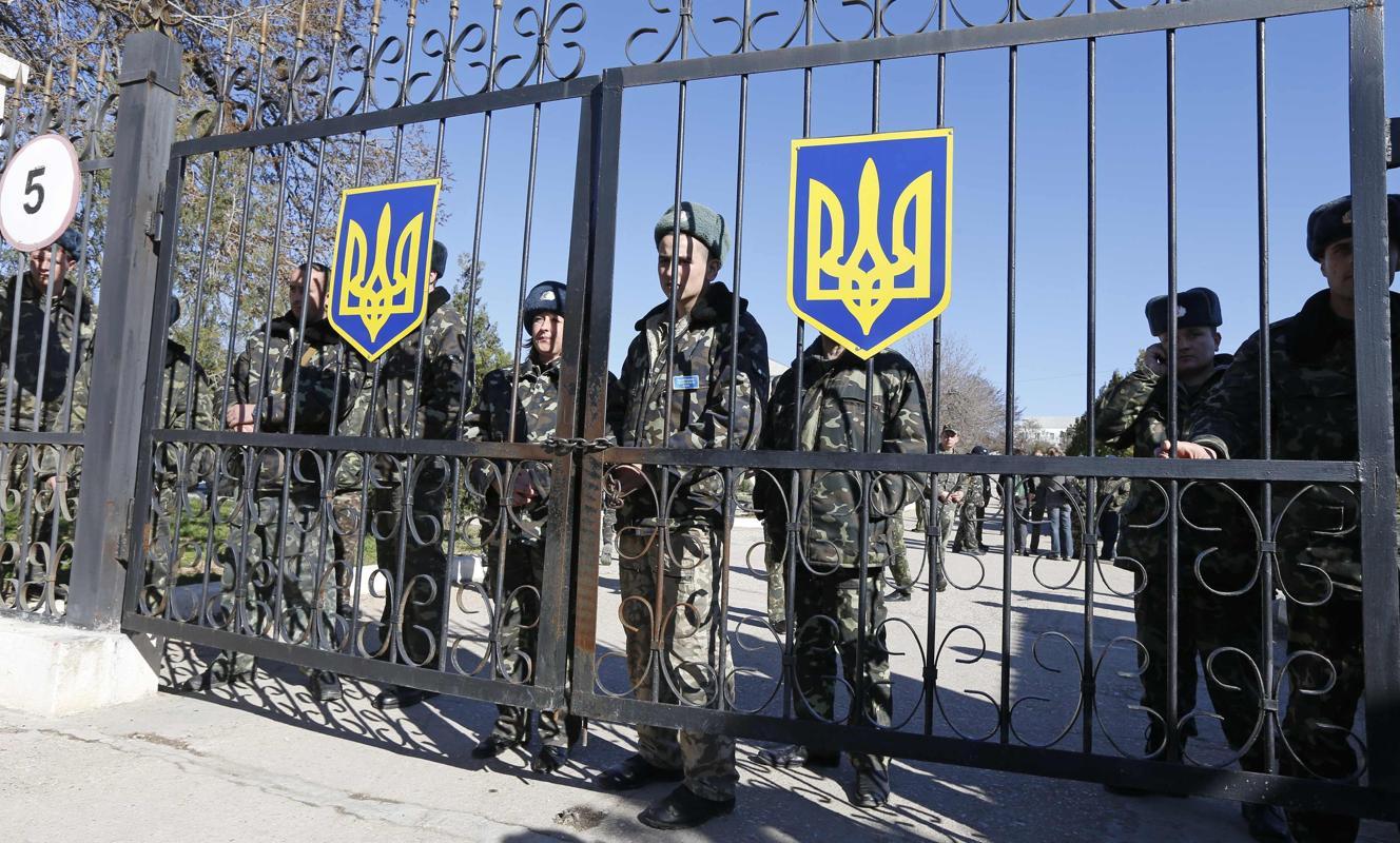 2014-03-03T132620Z_399958146_GM1EA331NI801_RTRMADP_3_UKRAINE-CRISIS