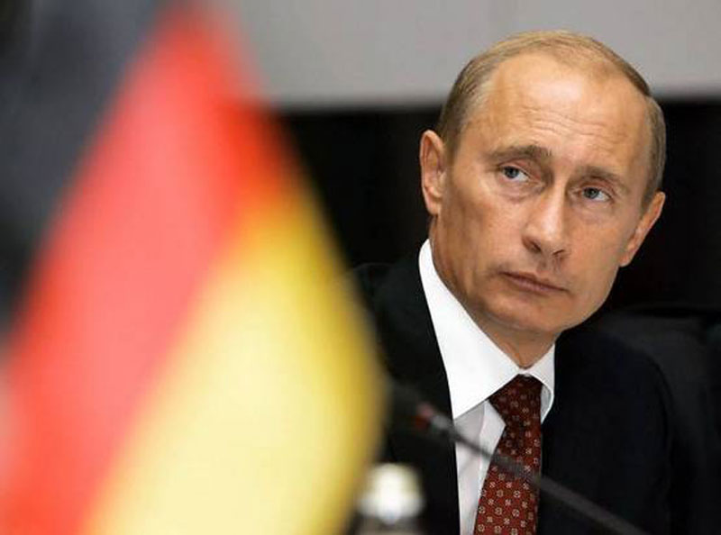 http://ic.pics.livejournal.com/krasavchik/45674525/609288/609288_original.jpg