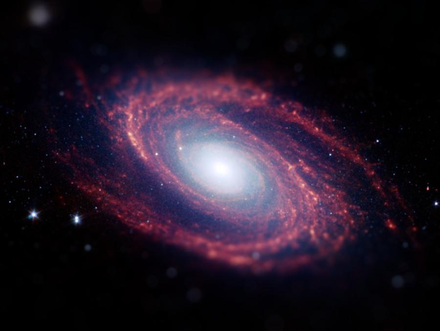 galaxy_TiltShiftGenerator