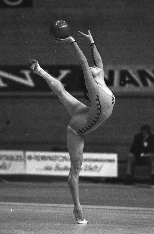 Galima_Shugurova_1973 (1)