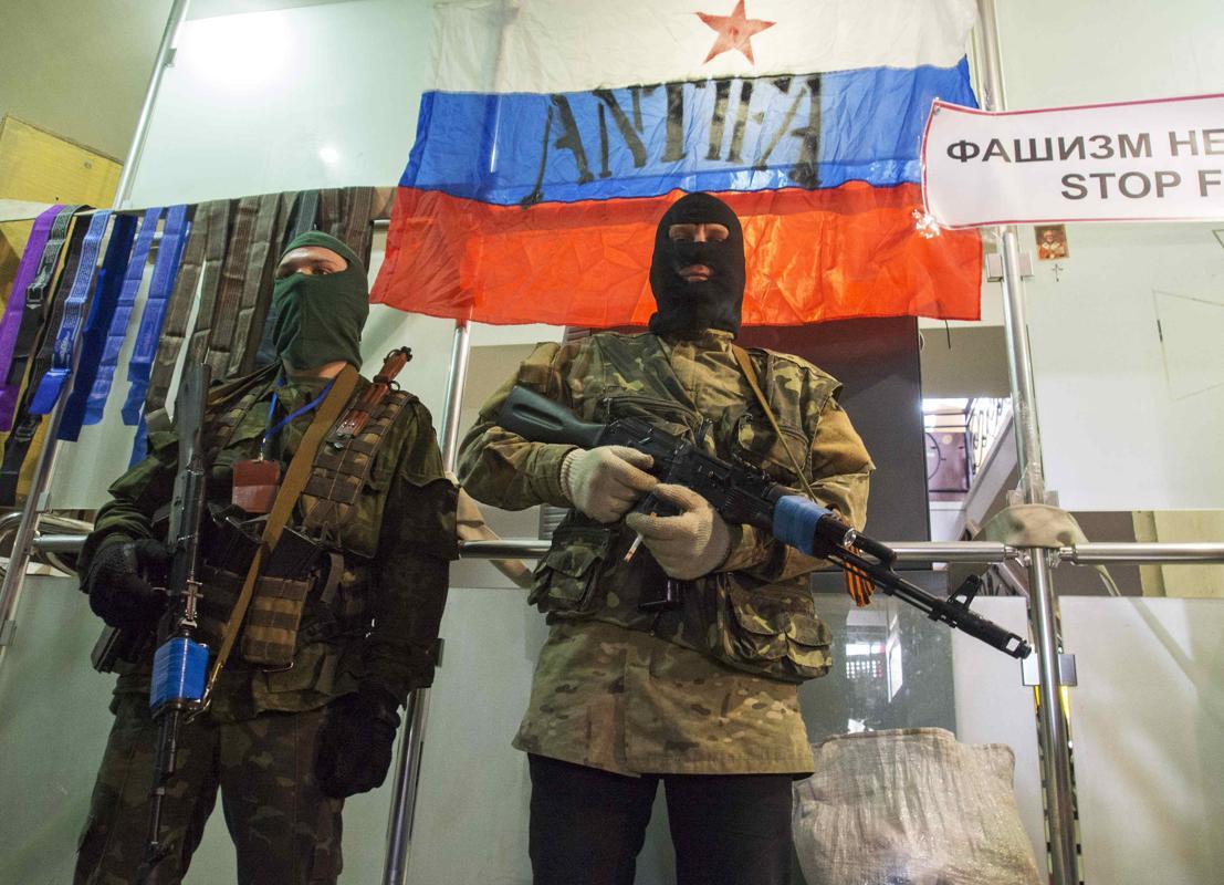 2014-04-21T142417Z_974928237_GM1EA4L1Q4901_RTRMADP_3_UKRAINE-CRISIS