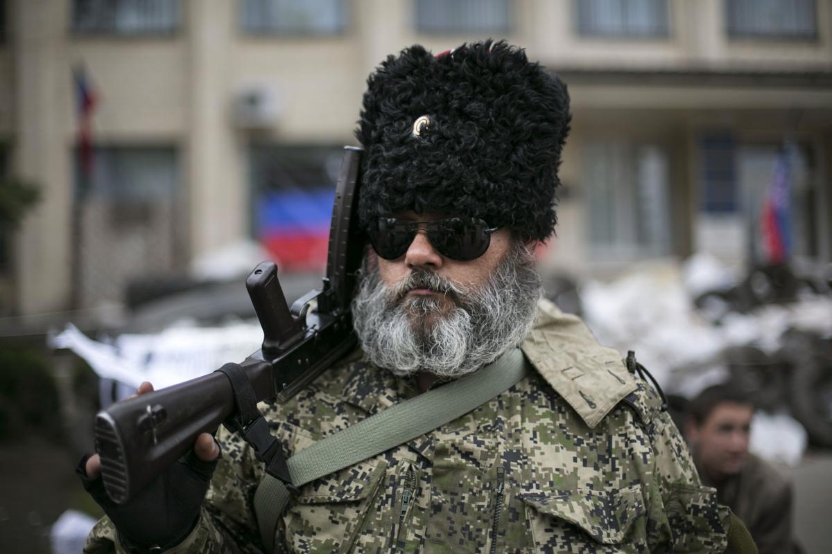 2014-04-22T123017Z_642077263_GM1EA4M1KTA01_RTRMADP_3_UKRAINE-CRISIS