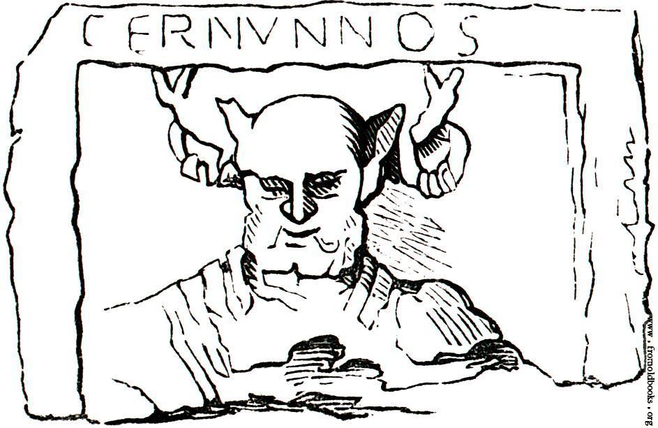 0011-Gaulish-deity-Cernunnos-q75-943x613