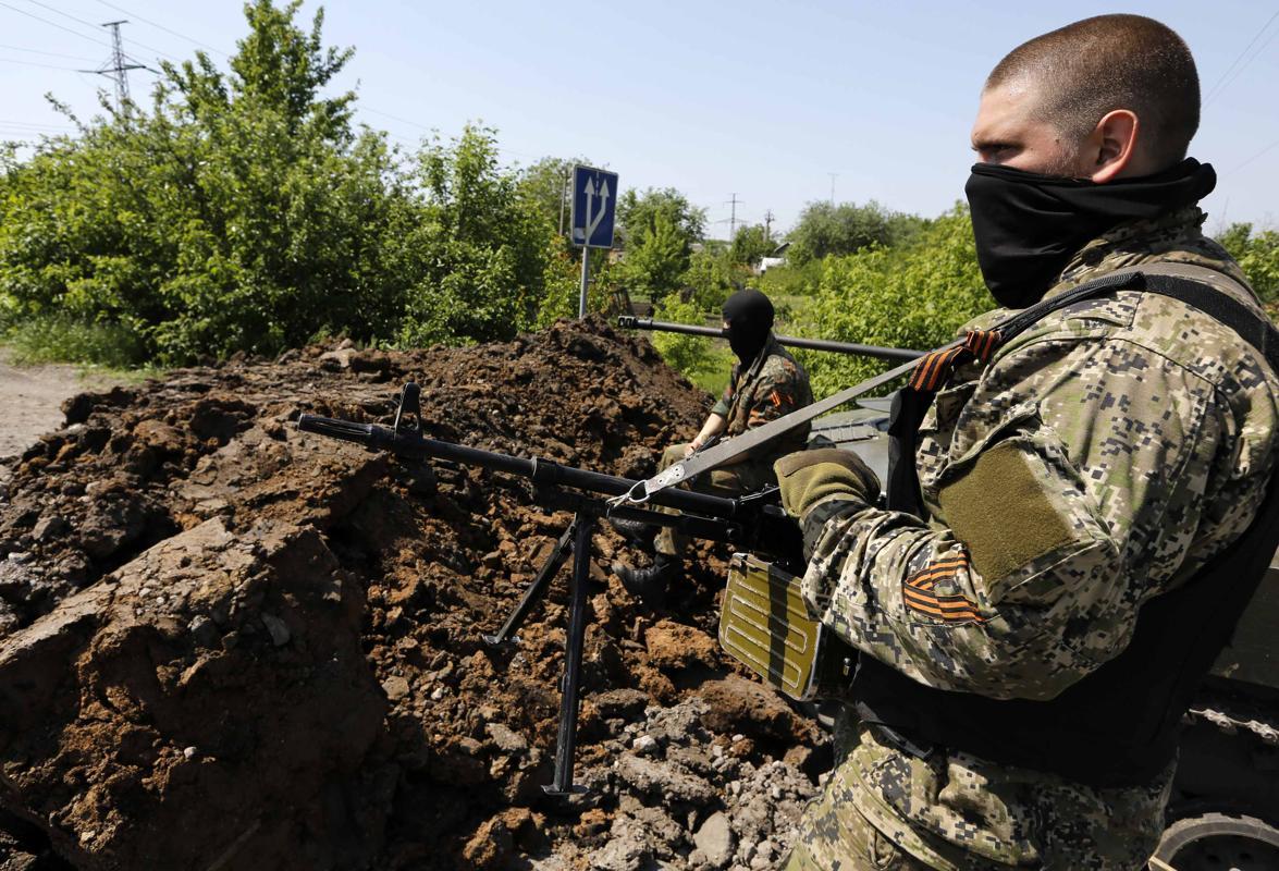 2014-05-16T120458Z_1748656102_GM1EA5G1JKL01_RTRMADP_3_UKRAINE-CRISIS