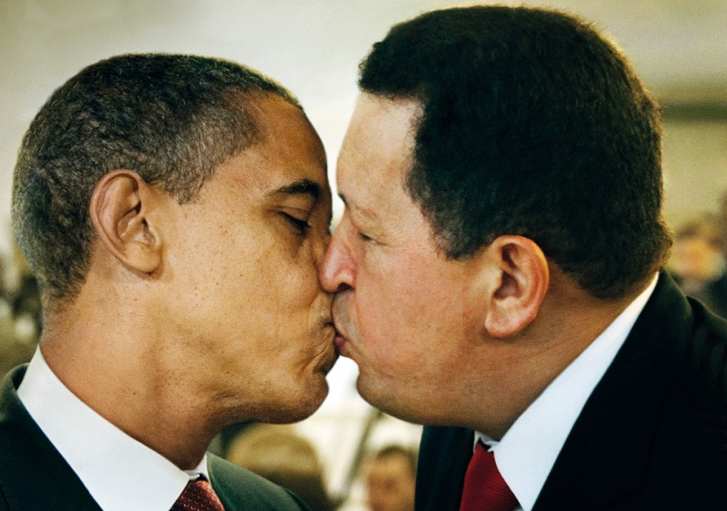 obama-chavez-kiss