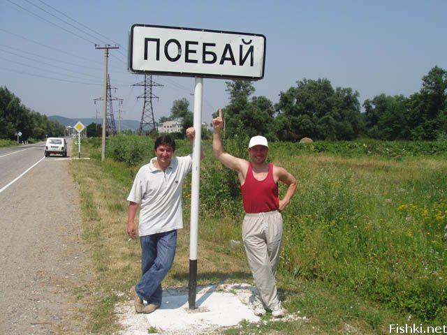 20070801_125523_svan