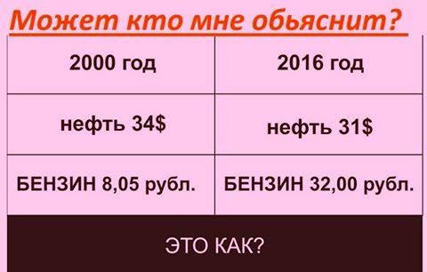 12717762_211662649182690_7112893737734028733_n