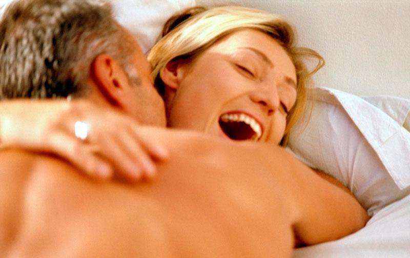 Чем опасно нерегулярное занятие сексом для женщин бывает