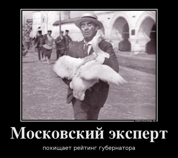 4543569_moskovskij-ekspert