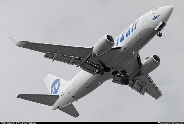 VP-BXY-UTAir-Aviation-Boeing-737-500_PlanespottersNet_253948