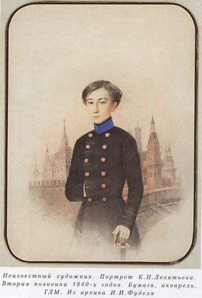 Леонтьев (1).jpg