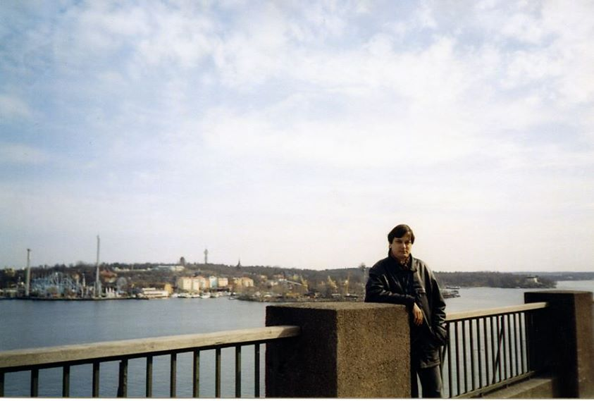 Швеция (2).jpg