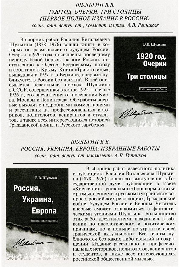 img337.jpg