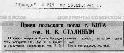 https://ic.pics.livejournal.com/krasnaia_gotika/14307699/1452556/1452556_original.jpg