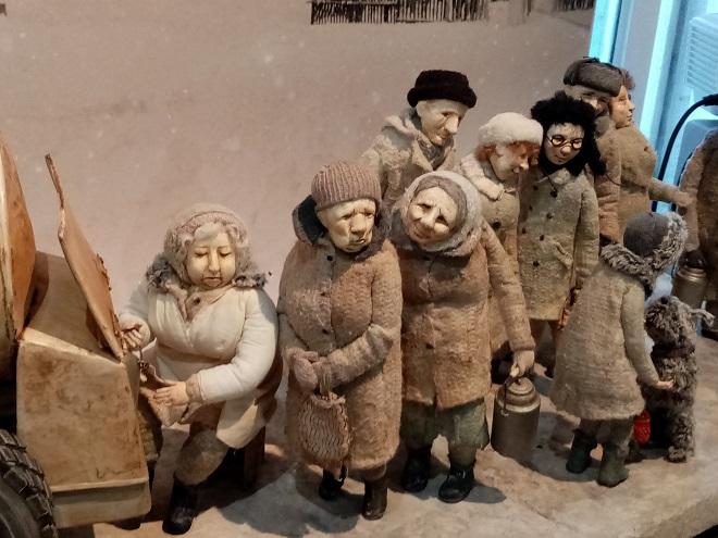 Куклы (5).jpg