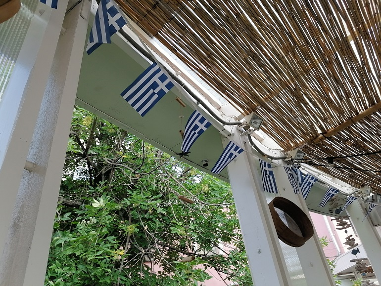 Греческий ресторан (1).jpg