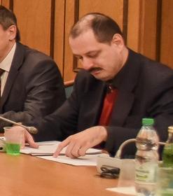 Репников А.В. в Государственной Думе 27 октября  2015 (1).jpg