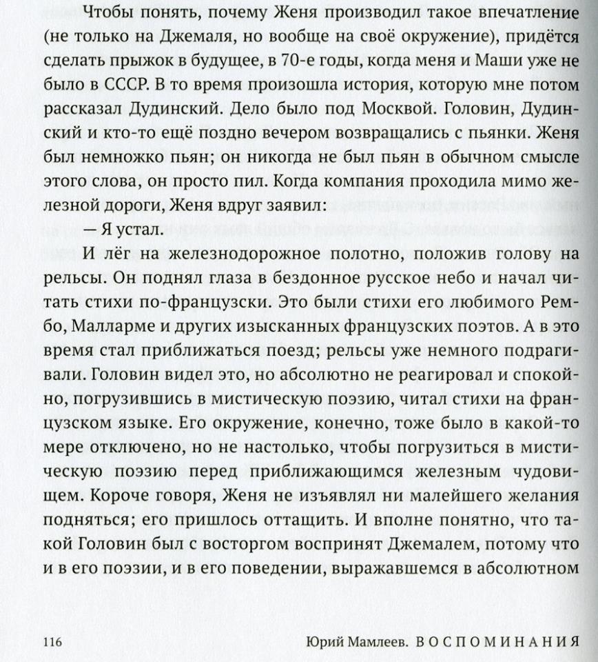 Мамлеев _n.jpg