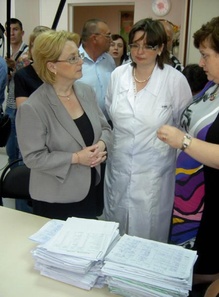 Заболевших менингитом в Ростове-на-Дону становится больше 36220_600