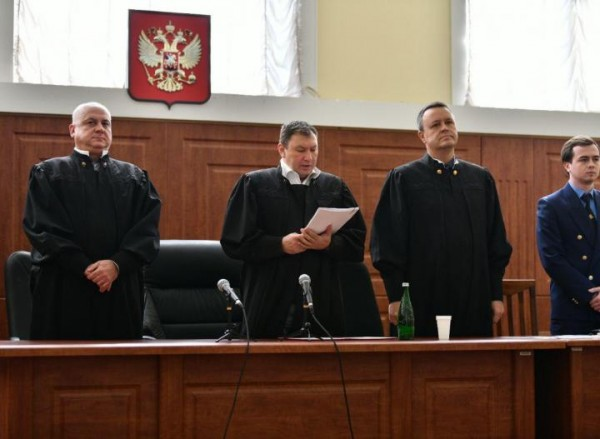 суд-rUKYO1M9-QVp-fOkw-E34_QFNwDjyAsc