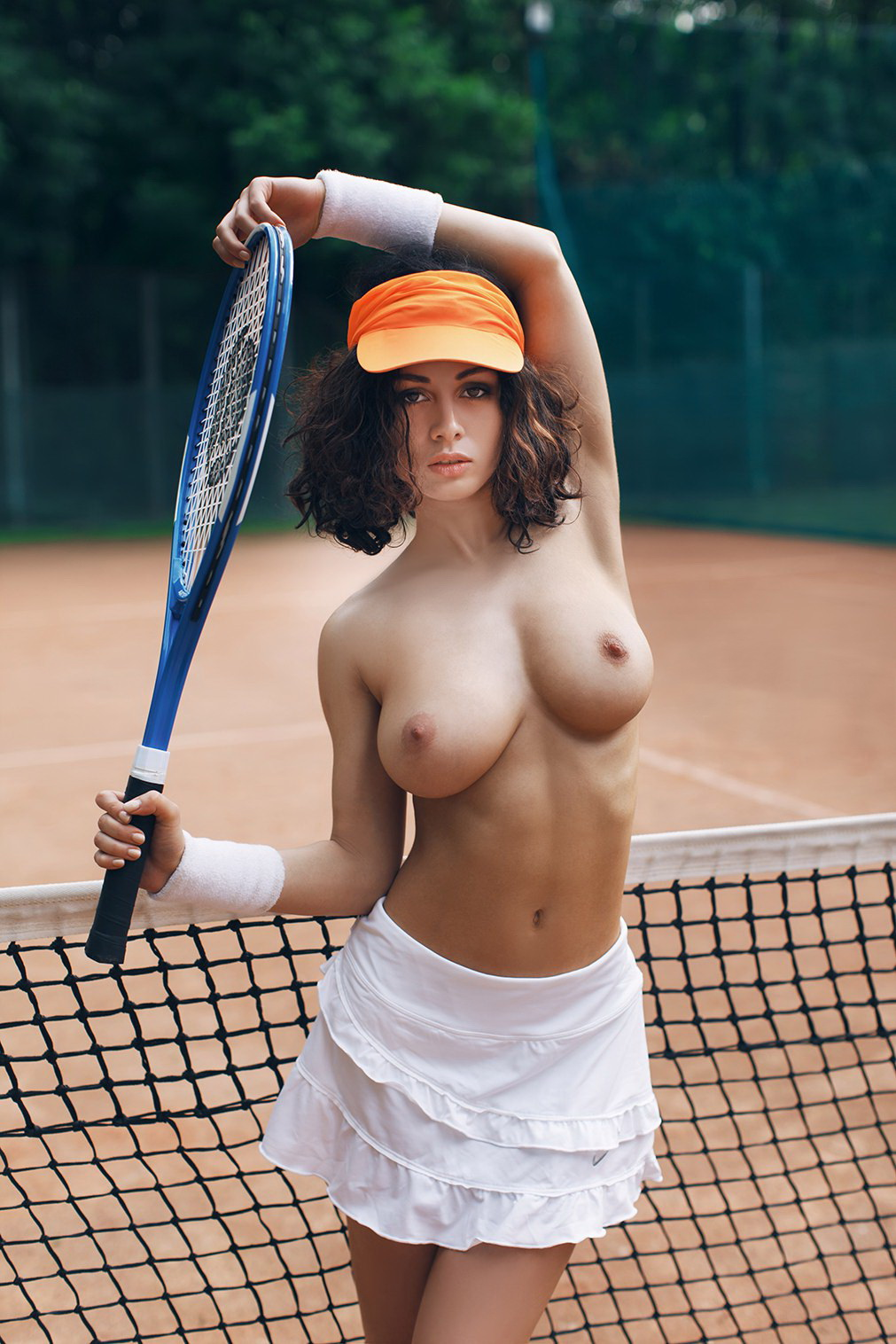Professional tennis pussy, hot mature women on black