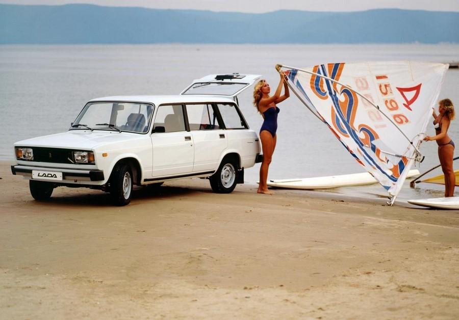автомобили, девушки, дети, документальные фотографии, животные, забавное, приколы, смешно, смешное, странные фотографии, фотографии