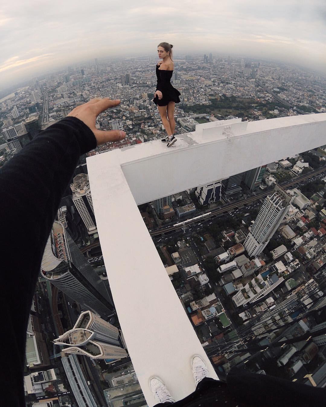 Позитивные фотографии со всего мира(63 фото)