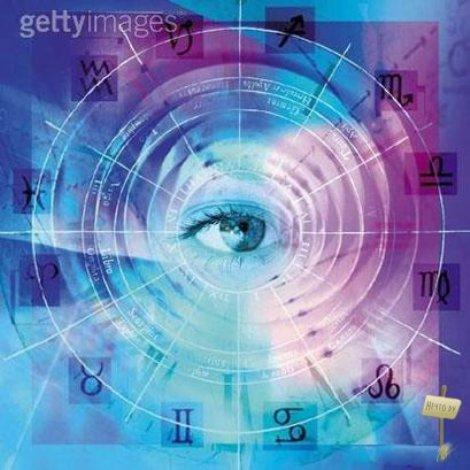 77800650_goroskop