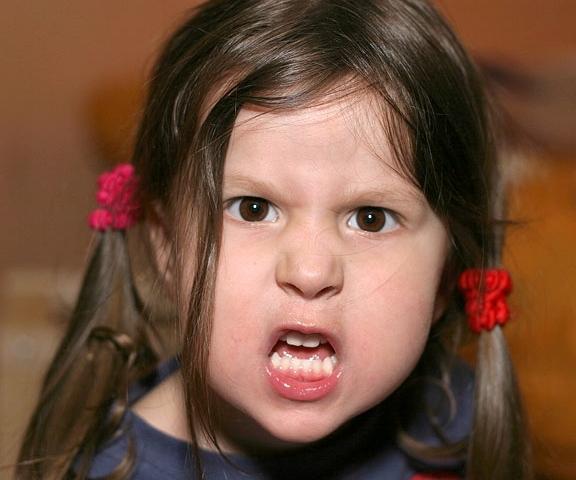 angry_girl1