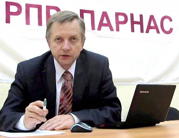 Михаил-Борисов-на-сайт