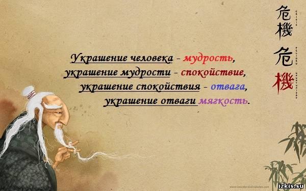 http://ic.pics.livejournal.com/krasnovski/33466888/377678/377678_original.jpg