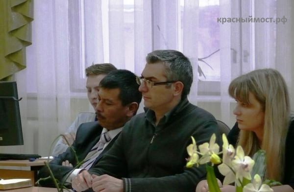Roman_Skoblyakov_Orel