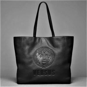 сумка20