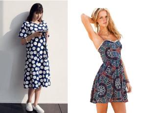 платье2 — копия