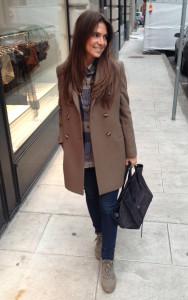 пальто24