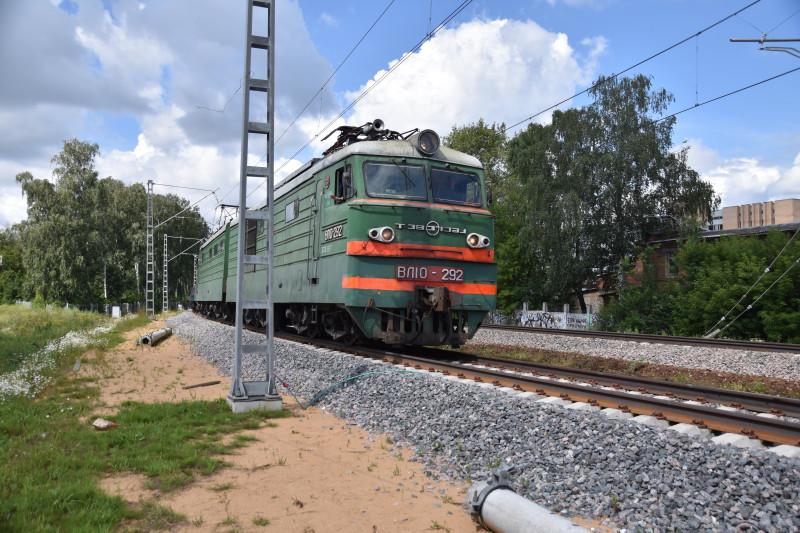 ВЛ10-292 (3)