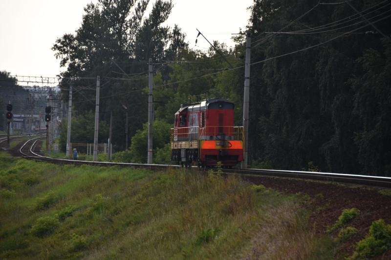 ЧМЭ3-7048 (2)