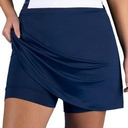 womens-tennis-skorts
