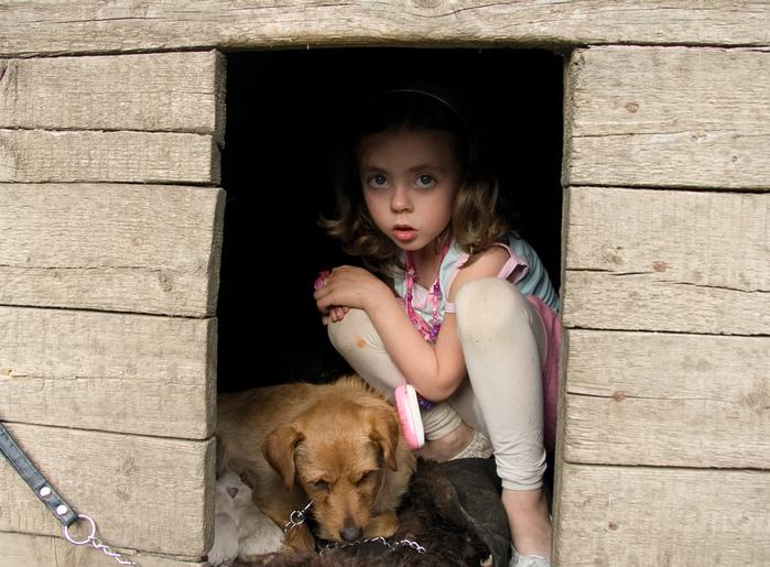 пизда маленькой девочке