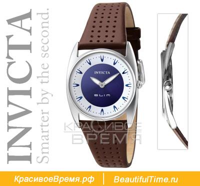 invicta-5358