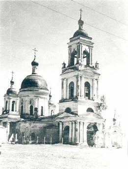 Фатьяново1