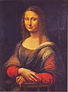 Mona_Lisa_copy Prado