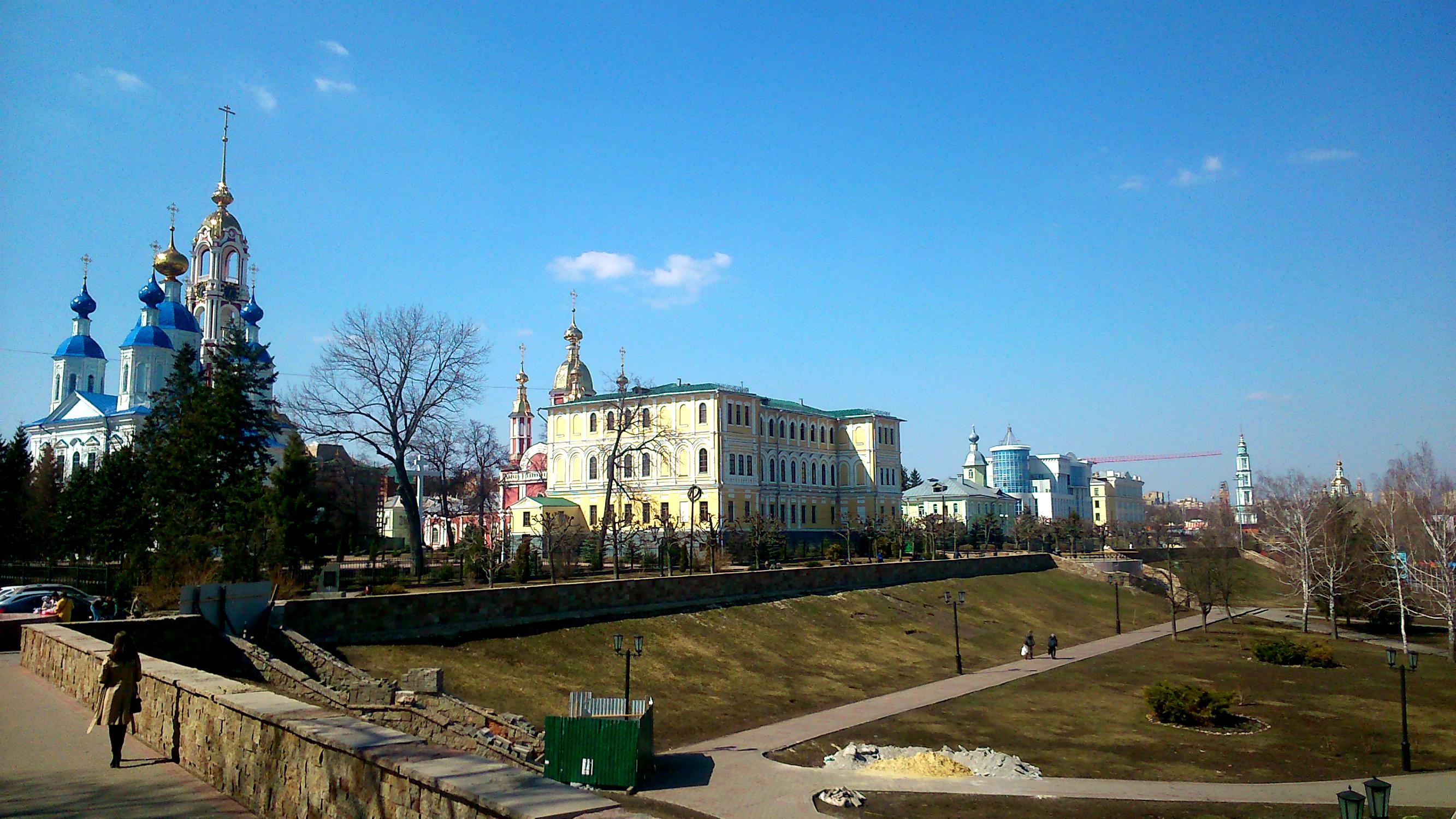 Тамбов_31