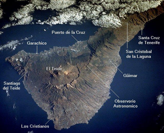 вулкан12